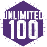 Unlimited 100 $2,010.00
