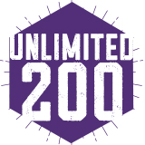 Unlimited 200