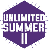 Unlimited Summer II $675.00